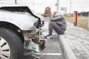 Auto accident- Springfield, MA- Chernick & Chernick
